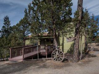 Ann's Sierra View