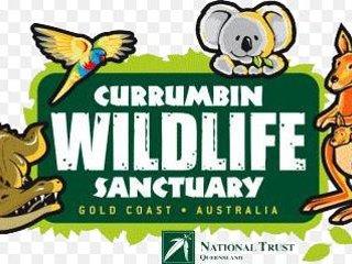 Wildlife Park is close