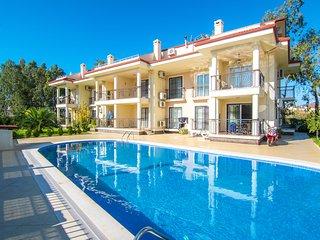 Ege apartment - Villa Buketi