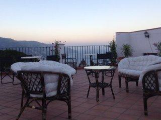 Appartamento al Duomo di Taormina