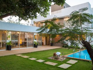 EL House by Vista Rooms