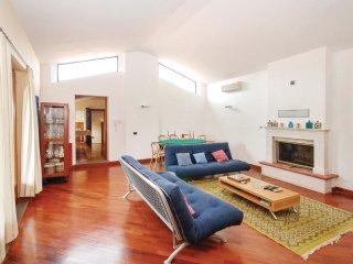 3 bedroom Apartment in Montegiove, Umbria, Italy : ref 5540582