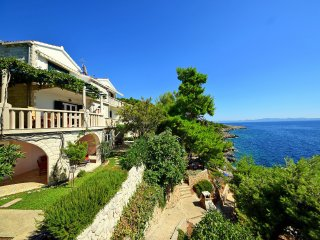 3 bedroom Apartment in Borak, , Croatia : ref 5517720