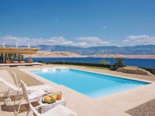 5 bedroom Villa in Bosana, Zadarska Zupanija, Croatia : ref 5521478