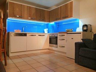1 bedroom Apartment in Saint-Gervais-les-Bains, Auvergne-Rhône-Alpes, France : r