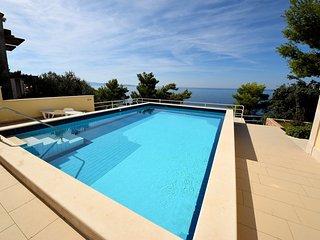 2 bedroom Apartment in Borak, , Croatia : ref 5517699