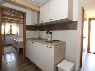 2 bedroom Apartment in Piščetke, Karlovačka Županija, Croatia : ref 5547757