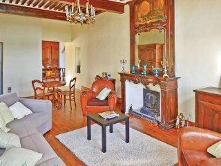 3 bedroom Villa in Grignan, Auvergne-Rhone-Alpes, France : ref 5522420