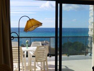 2 bedroom Apartment in Ifac, Valencia, Spain : ref 5515409