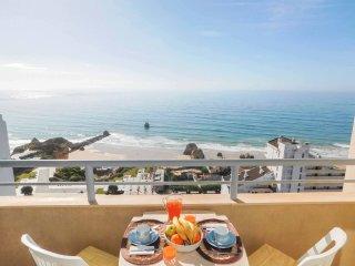1 bedroom Apartment in Praia da Rocha, Faro, Portugal : ref 5544750