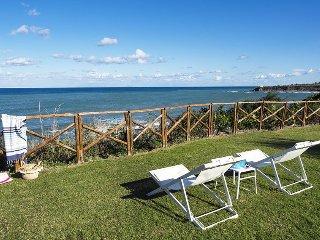 3 bedroom Villa in Settefrati, Sicily, Italy : ref 5569376