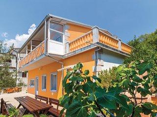 7 bedroom Villa in Klenovica, Primorsko-Goranska Županija, Croatia - 5521272