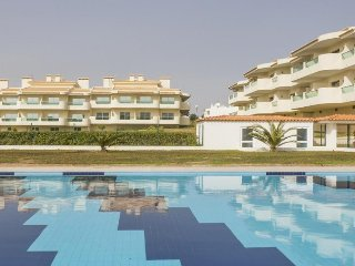 1 bedroom Apartment in Alporchinhos, Faro, Portugal : ref 5333418