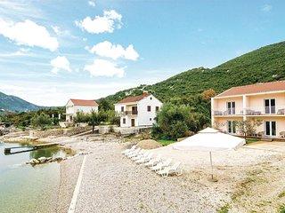 8 bedroom Villa in Brijesta, Dubrovacko-Neretvanska Zupanija, Croatia : ref 5522