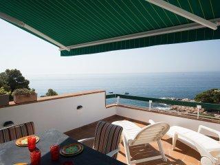 3 bedroom Apartment in El Canyet, Catalonia, Spain : ref 5518283