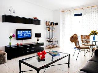 2 bedroom Apartment in Ifac, Valencia, Spain : ref 5514801