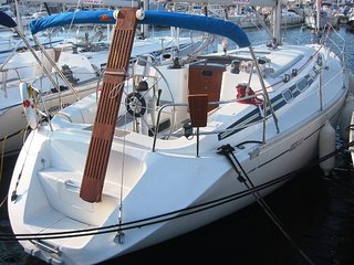 Zaglav - Elan 38