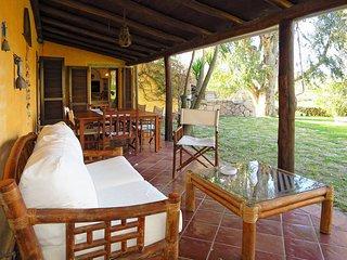 2 bedroom Villa in Palau, Sardinia, Italy : ref 5444659