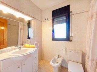 4 bedroom Villa in Les Bateries, Catalonia, Spain : ref 5514629