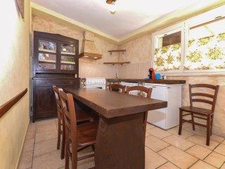 3 bedroom Villa in Pitigliano, Tuscany, Italy : ref 5546419