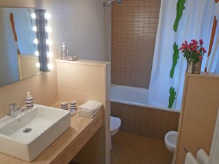 5 bedroom Villa in Benajarafe, Andalusia, Spain : ref 5517413