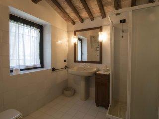 3 bedroom Villa in Centeno, Latium, Italy : ref 5513295
