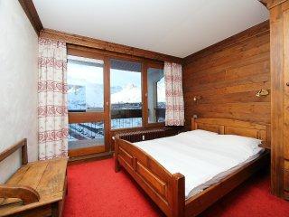 3 bedroom Apartment in Les Boisses, Auvergne-Rhône-Alpes, France : ref 5514113