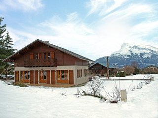 4 bedroom Villa in Bionnay, Auvergne-Rhône-Alpes, France : ref 5514253