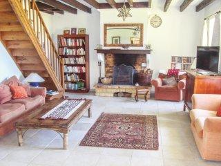 5 bedroom Villa in Fabas, Occitania, France : ref 5522291