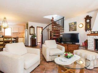 3 bedroom Villa in Sveti Vid-Miholjice, Primorsko-Goranska Županija, Croatia :