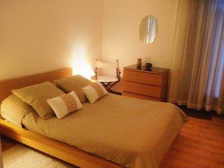 "3 bedroom Villa in Les Hameaux, Provence-Alpes-CA""te d'Azur, France : ref 551749"