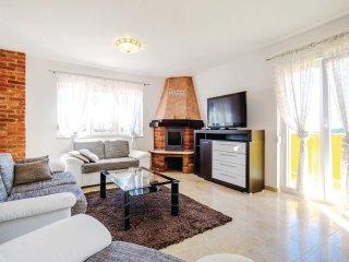 9 bedroom Villa in Opatija, Primorsko-Goranska Zupanija, Croatia : ref 5521385