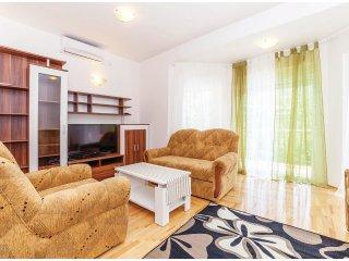 4 bedroom Villa in Jargovo, Primorsko-Goranska Županija, Croatia : ref 5521319