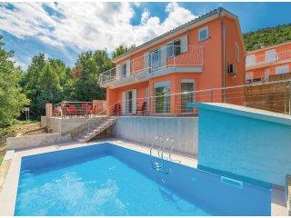 4 bedroom Villa in Jargovo, Primorsko-Goranska Zupanija, Croatia : ref 5521319