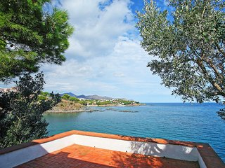 4 bedroom Villa in Fener de Dalt, Catalonia, Spain : ref 5514523