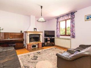 6 bedroom Villa in Opatija, Primorsko-Goranska Zupanija, Croatia : ref 5521384