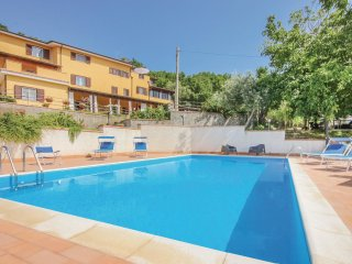 3 bedroom Villa in Miccisi, Calabria, Italy : ref 5571436
