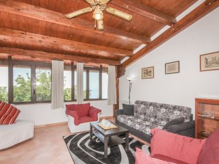7 bedroom Villa in Miccisi, Calabria, Italy : ref 5571436