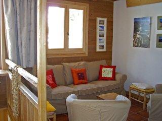 4 bedroom Villa in Le Bez, Provence-Alpes-Côte d'Azur, France : ref 5517439