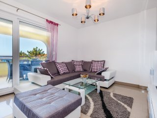 6 bedroom Villa in Sopaljska, Primorsko-Goranska Županija, Croatia : ref 552105