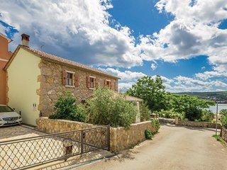 3 bedroom Villa in Cizici, Primorsko-Goranska Zupanija, Croatia : ref 5521109