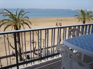 4 bedroom Apartment in Roses, Catalonia, Spain : ref 5514567