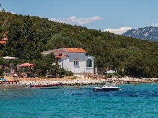 2 bedroom Villa in Liski, Primorsko-Goranska Zupanija, Croatia : ref 5521246