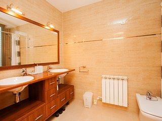 3 bedroom Villa in La Secuita, Catalonia, Spain : ref 5514653