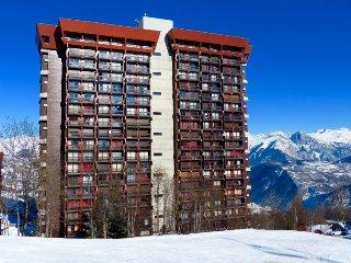 1 bedroom Apartment in Le Cruet, Auvergne-Rhone-Alpes, France - 5051138