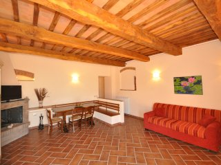 1 bedroom Apartment in Talamone, Tuscany, Italy : ref 5240174