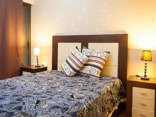 3 bedroom Apartment in Torre de Benagalb贸n, Andalusia, Spain : ref 5544092