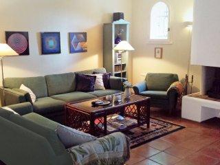 2 bedroom Villa in Valcros, Provence-Alpes-Cote d'Azur, France : ref 5514361
