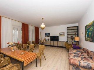 5 bedroom Villa in Jadranovo, Primorsko-Goranska Županija, Croatia : ref 5520932