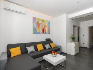 3 bedroom Apartment in Turan, Primorsko-Goranska Županija, Croatia : ref 5543639